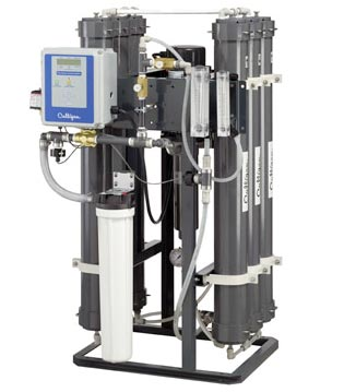 C&I Reverse Osmosis Systems
