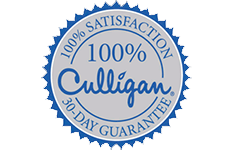culligan satisfaction and best buy